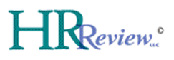 HRReview